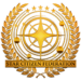 Star Citizen Federation | SCF